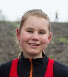 Christin Wintersig