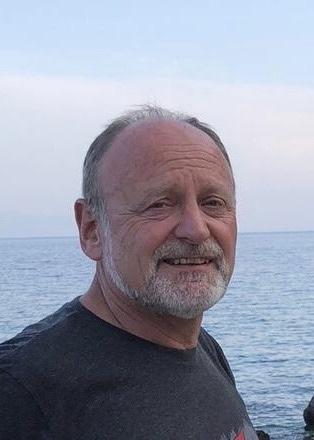 Harald Reusch