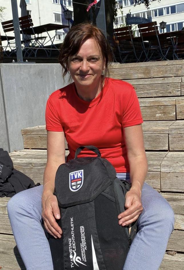 Karin Heydgen