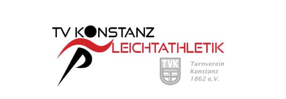TV Konstanz - Leichtathletik