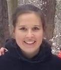 Marie Engelmann